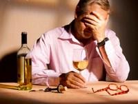 Видео кодирование от алкогольной зависимости