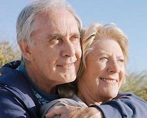 Секс среди пожилого населения