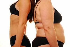 Картинки по запросу избыточный вес