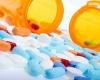 Каждый десятый антибиотик назначается неверно
