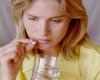 Лечение уреаплазмы при беременности