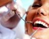 Почeму люди бояться стоматологов и как им в этом помочь?