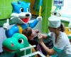 Ищем хорошего детского врача-стоматолога