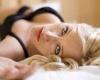 Что необходимо знать каждому о сексуальном влечении у женщин