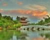 Лечение в Китае Хайнань