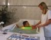 Израиль лечение дцп