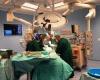 Лечение в Израиле - лучший выбор и забота о своём здоровье