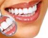 Что означает профессиональная стоматология