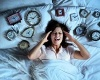 Нарушение сна у женщин в климактерическом периоде