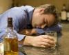 Методы, как бросить употребление алкоголя