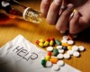 Злоупотребление наркотиками: предупреждающие знаки злоупотребления наркотиками