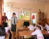 Профилактика наркомании в школе