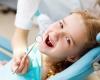 Различные услуги, предоставляемые детским стоматологом для хорошего ухода за полостью рта