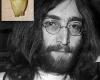 Канадский стоматолог надеется клонировать Джона Леннона с помощью гнилого коренного зуба звезды