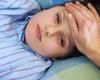Может ли простуда увеличить риск инсульта у детей?