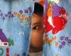 Осознание аутизма – болен ли ваш ребенок аутизмом?