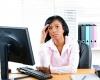 Эмоциональный стресс чаще уменьшает сердечный кровоток у женщин, чем у мужчин