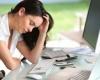 Недосыпание может спровоцировать повышение кровяного давления в ночное время