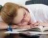Короткий сон днем может улучшить память в пять раз