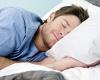 Здоровый сон способствует восстановлению и поддержке клеток мозга