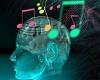 Музыка развивает мышление и оберегает от стресса
