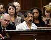 Убийца Анжелики Кастильо раскрыт спустя два десятилетия