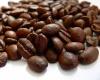 Кофеин может нарушить сон на несколько часов