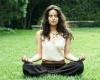 Медитация изменяет экспрессию генов