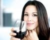 Умеренное употребление алкоголя повышает иммунитет