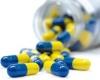 Исследователи разрабатывают новую стратегию инсулиновых таблеток