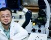 Исследователь обнаружил способ преобразовать клетки крови для лечения аутоиммунных заболеваний