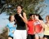 Отдых для мозга способствует быстрому восстановлению подростков после сотрясения