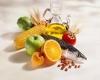 Средиземноморская диета способна снизить риск возникновения диабета второго типа
