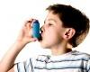 Недоношенные дети имеют более высокий риск астмы в будущем