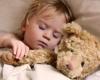 Лекарственно-устойчивые бактериальные инфекции находятся в стадии подъема среди американских детей