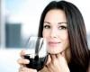 Физические упражнения и нечастое употребление алкоголя могут защитить от нарушений зрения