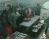Флоридская женщина-охранник тюрьмы подверглась сексуальному насилию со стороны 17 заключенных