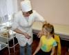 Прививка от дифтерии и столбняка