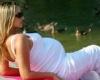 Геморрой при беременности, что делать?