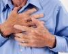 Простые тесты для проверки риска сердечного приступа могут спасти жизни людей и сэкономят деньги