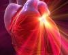 Новые факты о гипертонии и их влияние на здоровье человека