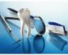 Как укомплектовать стоматологию качественным оборудованием
