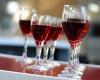 В пользе красного вина есть сомнения