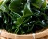 Имплант водорослей позволит человеку обходиться без еды