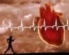 Сердечная недостаточность может привести к раку