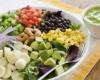 Вегетарианская пища снижает риск сердечных заболеваний