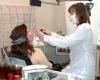 Можно ли лечить зубы беременным с анестезией?