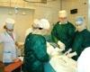 Кесарево сечение после операции, вторая беременность после кесарева сечения