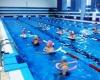Как быстро записаться в бассейн