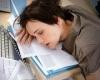 Климакс: симптомы, лечение заболевания